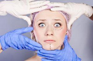 Chirurgie esthétique à l'étranger