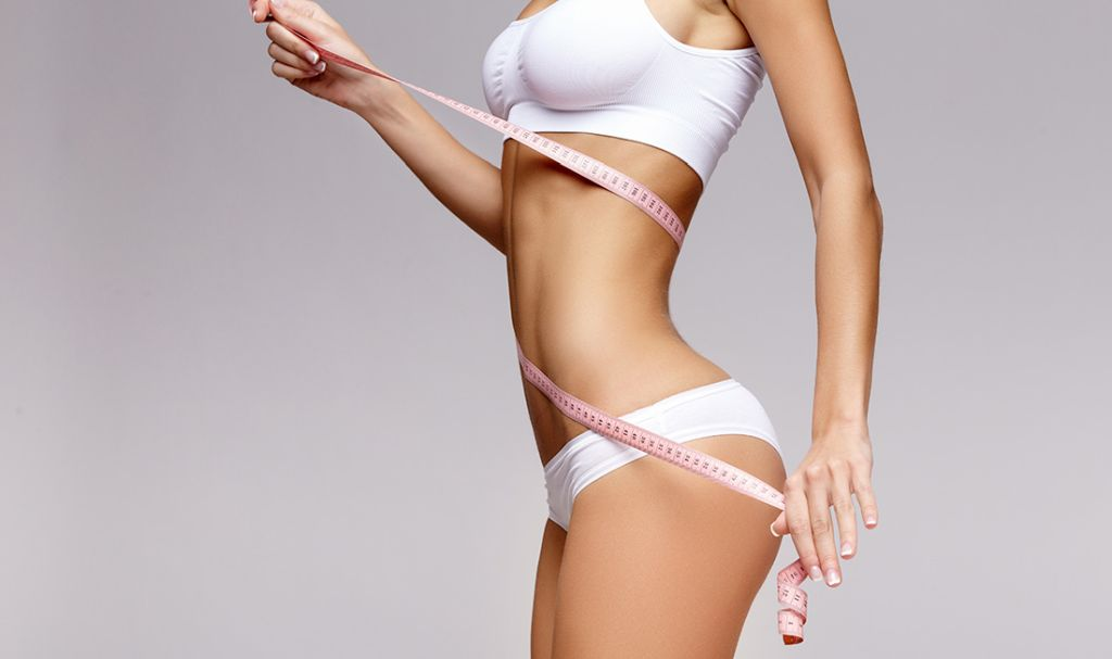 combien coute coolsculpting cryolipolyse